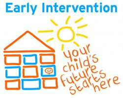 early-intervention-logo